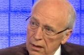 Cheney defends Iraq War