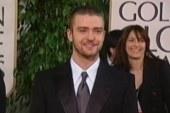 Timberlake has career in sync