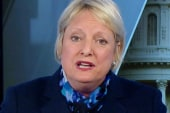 LGBT activist: SCOTUS will be on the right...