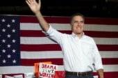 Is Romney ready?