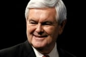 Gingrich stumbling in the Sunshine State?