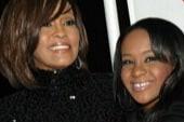 Bobbi Kristina opens up to Oprah