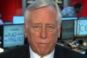 Hoyer: I'm sure Obama would applaud Md....