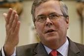 Jeb Bush to endorse Mitt Romney