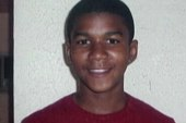March planned for Trayvon Martin
