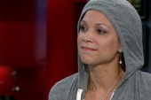 Sound Off: Trayvon Martin case, a case of...