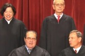 The secrets of the Supreme Court
