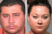 Prosecutors release Zimmerman jailhouse tapes