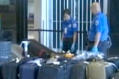 Dozens of TSA screeners fired in Honolulu