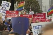 DOMA to be heard by SCOTUS