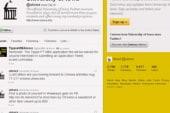 University holds $37k Twitter scholarship...