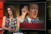 Krystal: What Rand Paul said 'stayed with me'