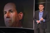 Santorum says Romney missed 'You didn't...