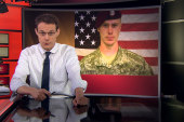 Was Bergdahl's release worth it?