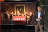 Can Congress stop a government shutdown?