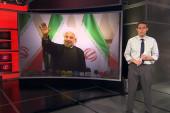 Iran, world powers reach interim nuclear deal