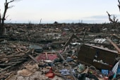 Second state of recovery begins for Moore,...