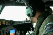 Time running out for Flight 370's black box
