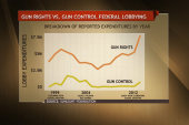 What can be done to curtail gun violence