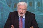 Rep. Moran: Credible threat of force...