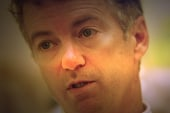 What comments by Rand Paul's aide tells us...