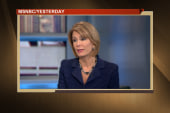 Barbara Buono's bold prediction for Christie