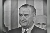 What Obama could learn from Lyndon B. Johnson