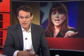 The Rosetta stone of Tea Party politics