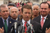 GOP's case against jobless benefit extension