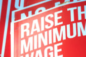 The national future of the minimum wage