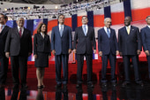 RNC announces new debates rules for 2016