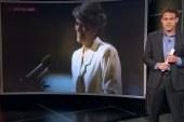 Pat Schroeder, trailblazer for women in...