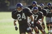 What if Northwestern players don't unionize?
