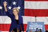 An opening for Elizabeth Warren in 2016?