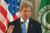 Kerry responds to latest video of chemical...