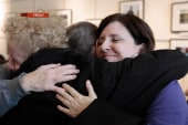 Jubilation for same-sex couples in Michigan