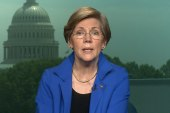 Warren lays out her student loan plan