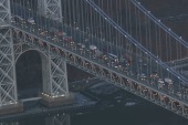 More intriguing 'Bridgegate' details emerge