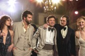 The origins of 'American Hustle'