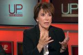 Fmr Rep. Margolies: We need lawmakers 'who...