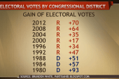 The Voting Rights Act and how its shaped...