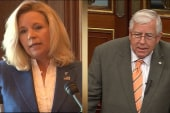 A quick tour of Beltway politics
