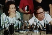 40 years later: the 1973 battle of the sexes
