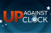 Up Against the Clock: Can you compete?