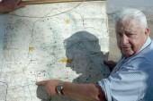 Ariel Sharon dies at 85