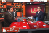 Up w/ Chris Hayes, Oct 1