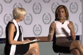 Hoda Kotb: 'You can always learn something...