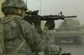NYT: US planning troop buildup in Persian...