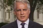 Grim job report hangs over upcoming Obama...