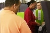 Voter ID lawsuits heading to court